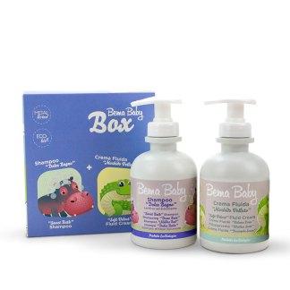 bema-baby-box-shampoo-crema-fluida-iris-shop