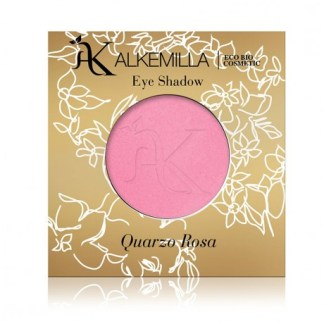 alkemilla-ombretto-quarzo-rosa-iris-shop
