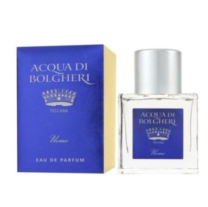 dr-taffi-acqua-di-bolgheri-toscana-uomo-eau-de-parfum-profumo-iris-shop