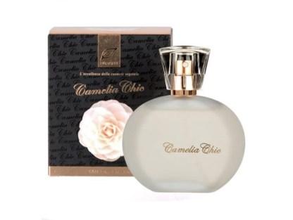 dr-taffi-camelia-collection-chic-eau-de-parfum-profumo-iris-shop
