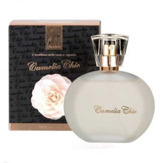dr-taffi-camelia-collection-chic-eau-de-parfum-profumo-iris-shop