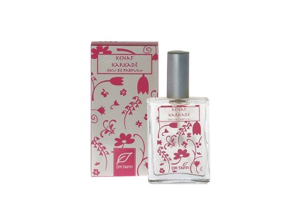 dr-taffi-profumati-di-benessere-kenaf-karkade-eau-de-parfum-profumo-iris-shop