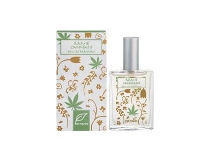 dr-taffi-profumati-di-benessere-ramie-cannabis-eau-de-parfum-profumo-iris-shop