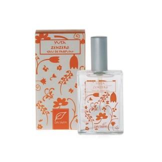 dr-taffi-profumati-di-benessere-yuta-zenzero-eau-de-parfum-profumo-iris-shop