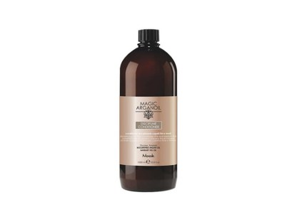 nook-magic-arganoil-discipline-conditioner-capelli-fini-e-medi-iris-shop