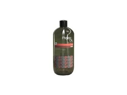 relax-oil-olio-dopocera-argan-kit-iris-shop