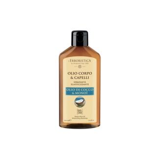 l-erboristica-olio-corpo-capelli-cocco-monoi-iri-shop
