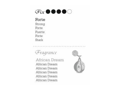 nook-artisan-pongo-plastilina-opaca-modellante-iris-shop