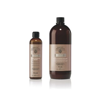 nook-magic-arganoil-discipline-shampoo-iris-shop