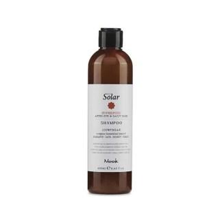 nook-solar-superfood-shampoo-doccia-iris-shop