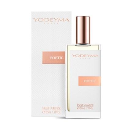 yodeyma-poetic-50-ml-eau-de-cologne-cheat-perche-annick-goutal-donna-iris-shop