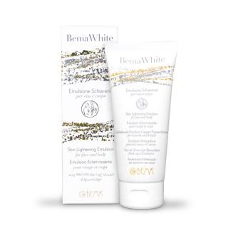 bema-white-emulsione-schiarente-corpo-iris-shop