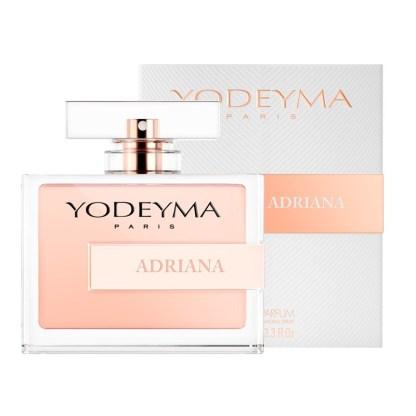 yodeyma-adriana-si-giorgio-armani-100-ml-eau-de-parfum-iris-shop