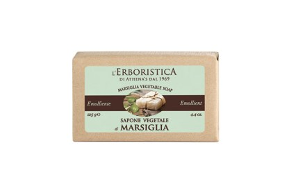 l-erboristica-sapone-vegetale-di-marsiglia-saponi-naturali-iris-shop