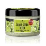 l-erboristica-vitamine-scrub-corpo-detox-kiwi-e-lime-iris-shop