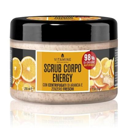 l-erboristica-vitamine-scrub-corpo-energy-arancia-e-zenzero-iris-shop