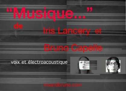 affiche _musique.._new