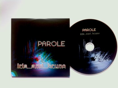 photo-cd-parole