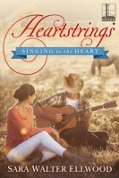 Heartstrings_250x375