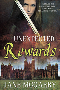 Unexpected Rewards_200x300