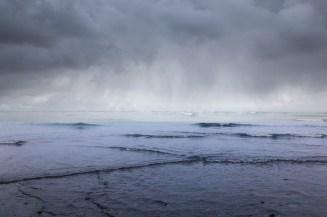 cloud__water