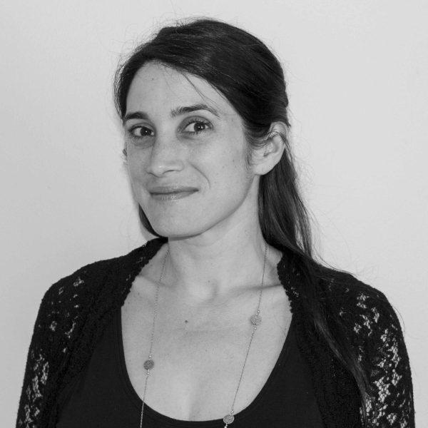 Laura B. Miller, MPH