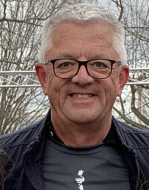 Johannes Boeckmann