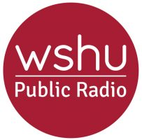 WSHU Logo Round (1)