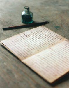 la motivación y la literatura - autores - rechazados