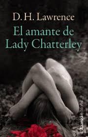 el-amante-de-lady