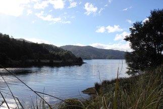Lake Waikaremoana (147)_1