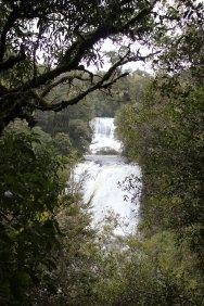 Lake Waikaremoana (15)_1