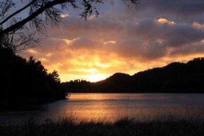 Lake Waikaremoana (185)_1