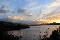 Lake Waikaremoana (187)_1