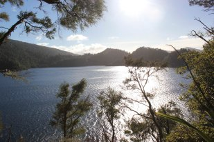 Lake Waikaremoana (224)_1