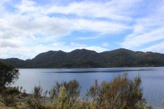 Lake Waikaremoana (271)_1