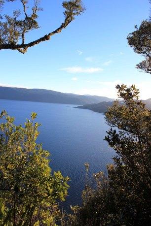 Lake Waikaremoana (59)_1
