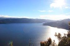 Lake Waikaremoana (61)_1