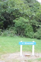 rivendell (2)