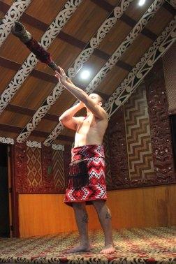Rotorua (259)_1_1