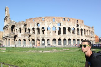 rome-99