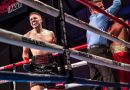 Kovalev's drug issues ruin Quigley's Moscow mission – proposed Mosely Jr fight postponed
