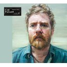 Glen Hansard: Rhythm and Repose