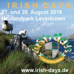 Irish Days 2016 keyvisual_400