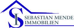 Logo Mende Immobilien
