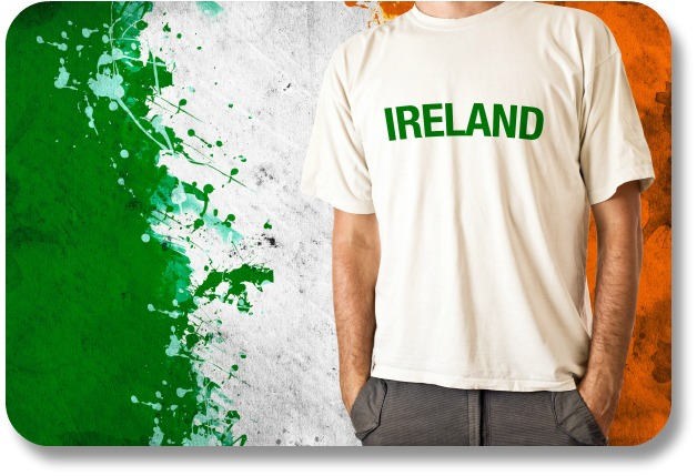 Traditional Irish Clothing: 6 Great Tips To Express Your
