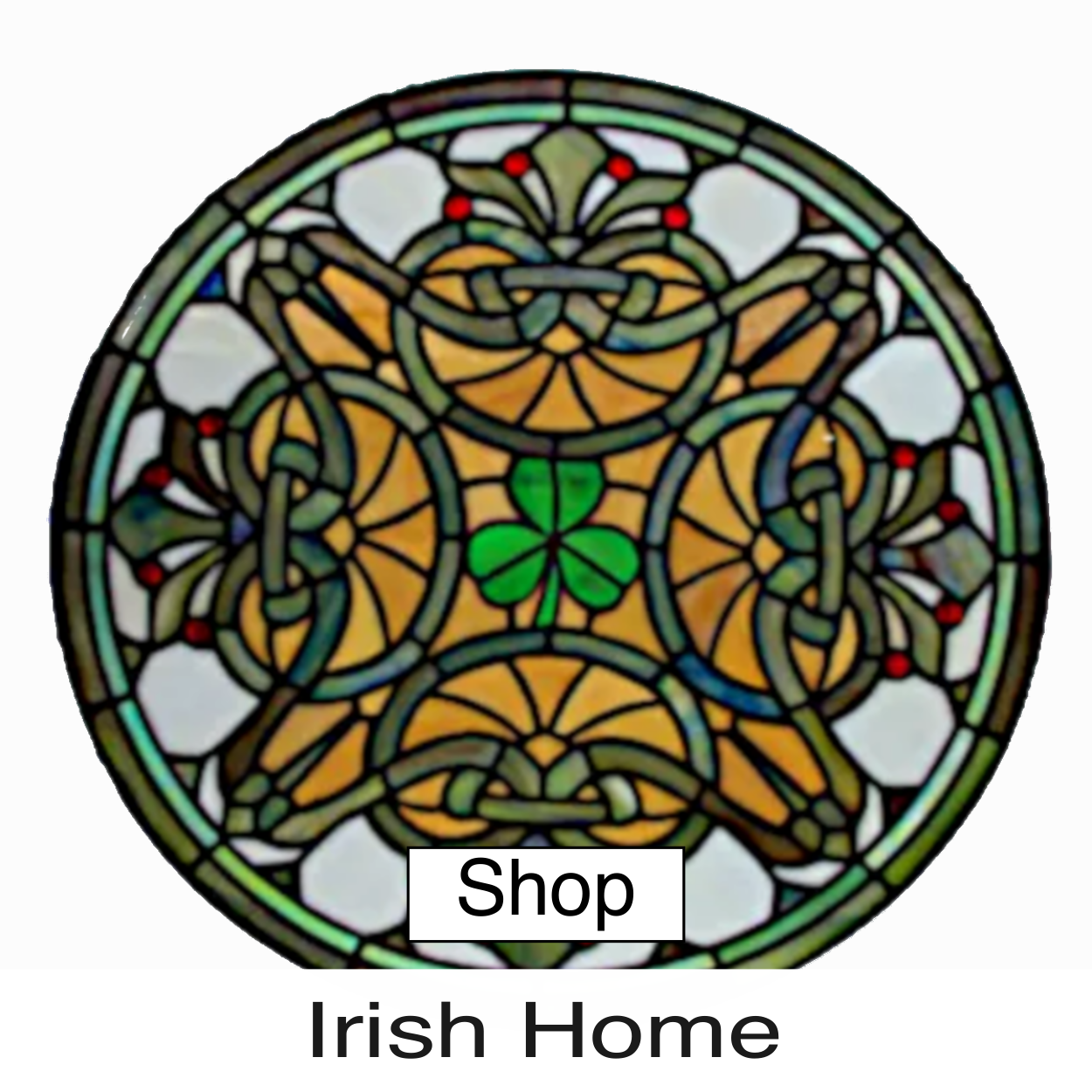 Irish Home