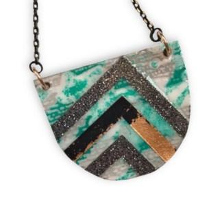 Rothlú Art Jewellery