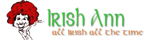Irish Ann