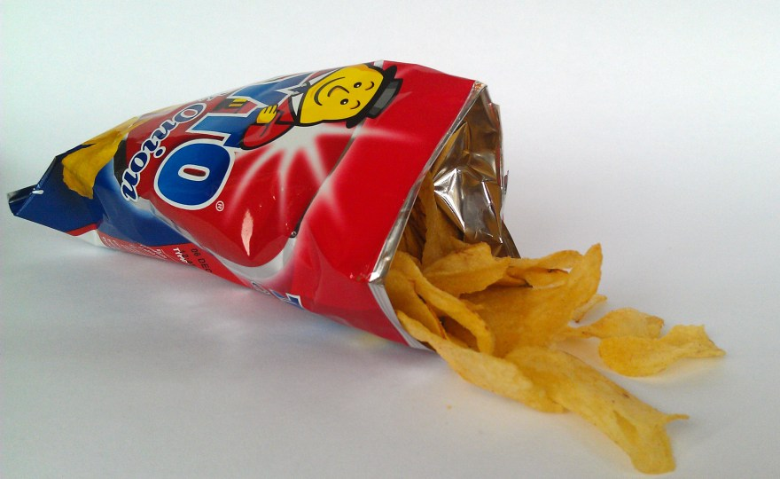 Tayto is to be freely available in Australia and New Zealand